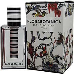 Florabotanica Balenciaga Perfume for Women