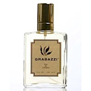 Gendarme Grabazzi