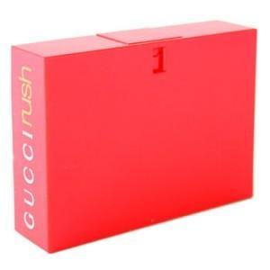 Gucci Rush By Gucci Perfume For Women