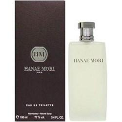Hanae Mori by Hanae Mori Cologne for men