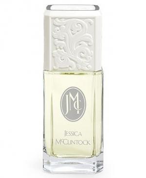 Jessica McClintock Perfume