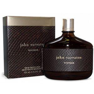 John Varvatos Cologne For Men