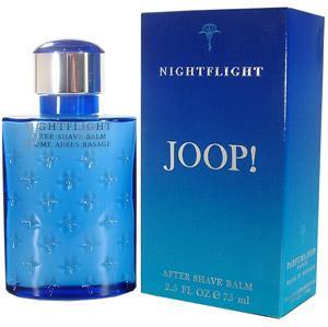 Joop Nightflight By Joop Cologne For Men
