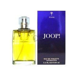 Joop! Femme by Parfums Joop perfume for women
