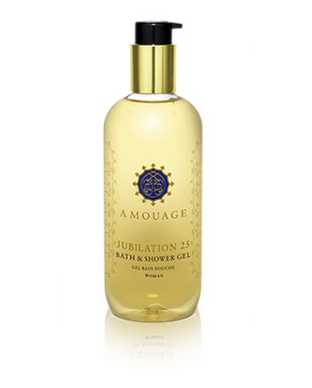Amouage Jubilation 25 Woman Shower Gel
