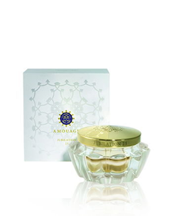 Amouage Jubilation 25 Woman Body Cream