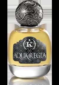 Kemi Aqua Regia
