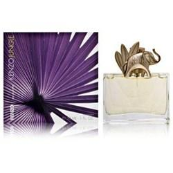 Kenzo Jungle by Kenzo perfume for women