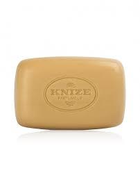 Knize Ten Soap