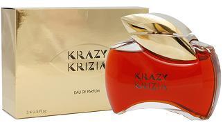 Krazy Krizia perfume by Krizia
