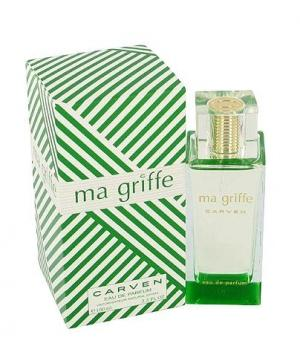 Ma Griffe by Carven
