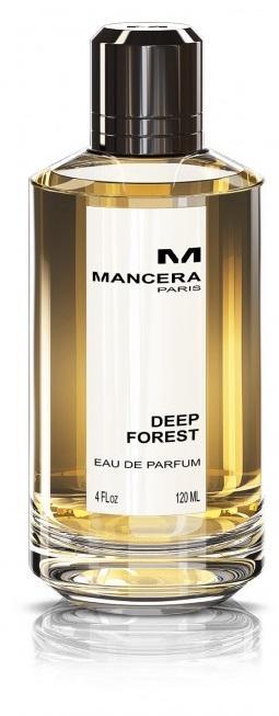 Mancera Deep Forest