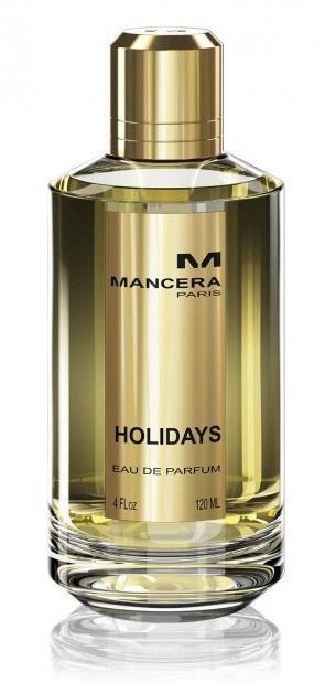 Mancera Holidays