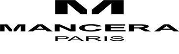 Mancera perfume sample set - 8 Mancera fragrances