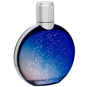 Midnight In Paris By Van Cleef & Arpels Cologne For Men