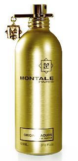 Montale Original Aoud