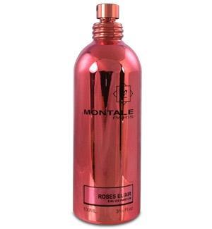 Montale Roses Elixir