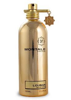 Montale Louban