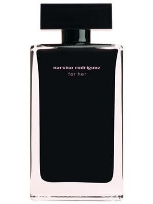 Narciso Rodriguez for Her - Eau de Toilette