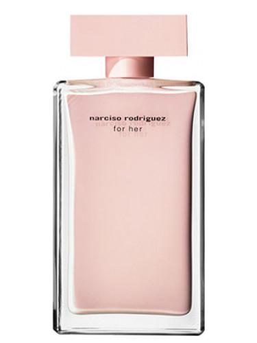 Narciso Rodriguez for Her - Eau de Parfum