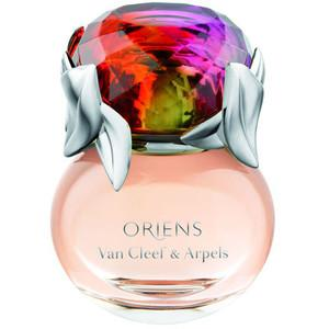 Oriens By Van Cleef & Arpels Perfume For Women