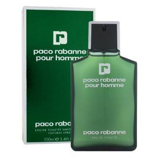Paco Rabanne Pour Homme Cologne For Men
