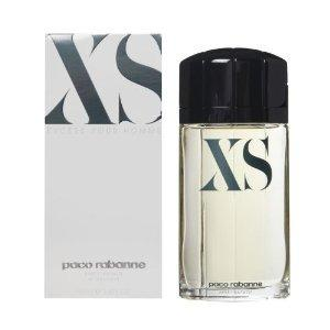 XS By Paco Rabanne Cologne For Men