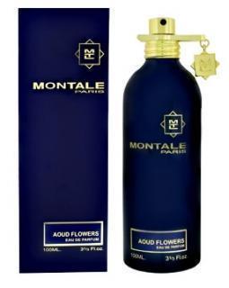 Montale Aoud Flowers