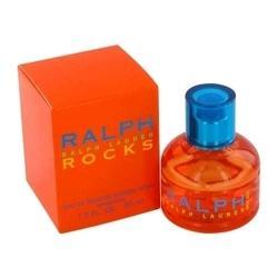 Ralph Rocks by Ralph Lauren perfume for women