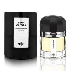 Ramon Monegal L'Eau de Rose