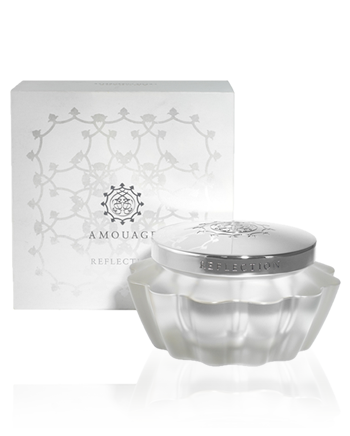 Amouage Reflection Woman Body Cream