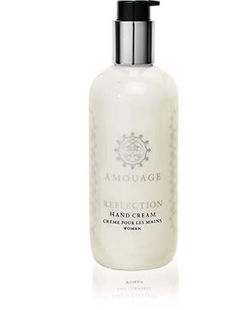 Amouage Reflection Woman Hand Cream