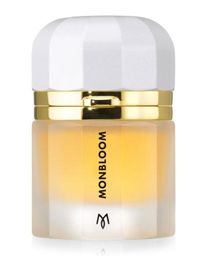 Ramon Monegal Monbloom