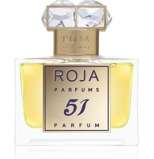 ROJA 51 Pour Femme