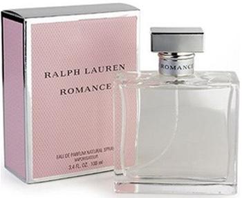 Romance Ralph Lauren Perfume For Women