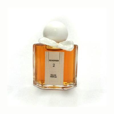 Jean Louis Scherrer 2 perfume