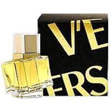 Ve Versace perfume