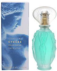 Vicky Tiel Ethere perfume