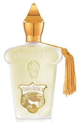 Xerjoff Casamorati 1888 Dama Bianca Perfume For Women At Parfums Raffy