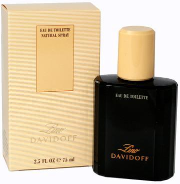 Zino Davidoff cologne for men
