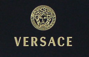 Versace Perfume And Versace Cologne At Parfums Raffy Buy